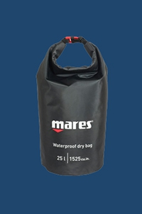 Гермосумка Mares DryBag 25 л 1