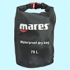 Герметичная сумка Dry Bag 75 л