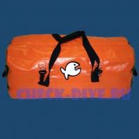 Герметичная сумка iQ Fish 90 л 2