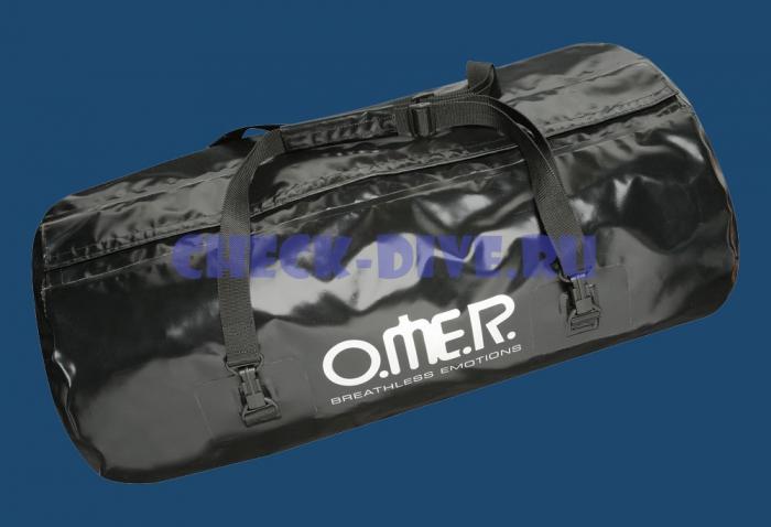 Сумка Megadry Bag Omer