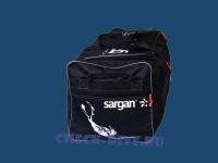 Сумка для снаряжения Sargan Ахтуба 1