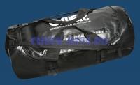 Сумка Tekno Bag Omer 1
