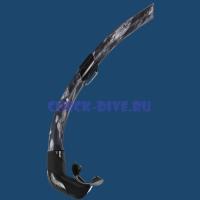 Трубка Sporacub Breeze Blackmoon 1