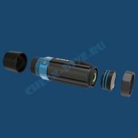 Подводная видеокамера Paralenz plus 1