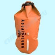 Буй безопасности Aqua Lung Sport Towable