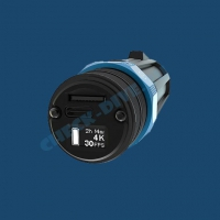 Подводная видеокамера Paralenz plus 2