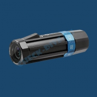 Подводная видеокамера Paralenz plus 4
