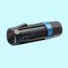Подводная видеокамера Paralenz plus