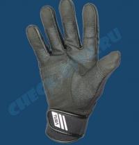 Перчатки Tusa DG-5100 2