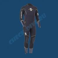 Гидрокостюм Scubapro Sport мужской 1