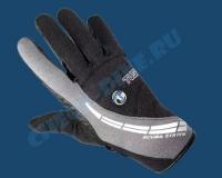 Перчатки Tusa DG-5100 3