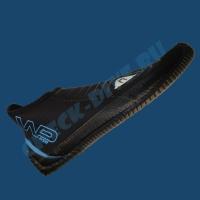 Боты Waterproof B50 3мм короткие  2