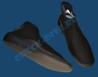 Носки для ласт Scubapro GO 1