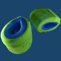 Нарукавники для плавания детские Aqua Sphere  1