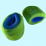 Нарукавники для плавания детские Aqua Sphere