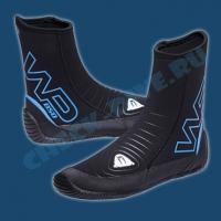 Боты Waterproof B50 3мм серия Sport 1