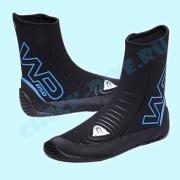 Боты Waterproof B50 3мм серия Sport