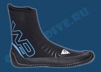 Боты Waterproof B50 3мм серия Sport 3