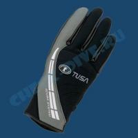 Перчатки Tusa DG-5100 1