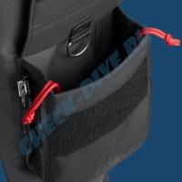 Сухой гидрокостюм Waterproof D1X Hybrid  6