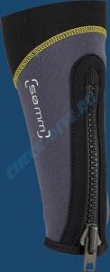 Гидрокостюм Scubapro Sport мужской 5