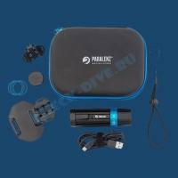Подводная видеокамера Paralenz plus 3