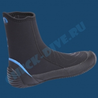 Боты Waterproof B50 3мм серия Sport 2