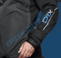 Сухой гидрокостюм Waterproof D1X Hybrid  12