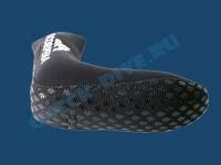Носки Scorpena D 7мм 3