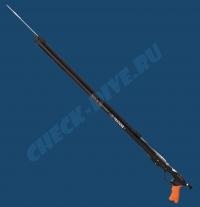 Ружье арбалет Beuchat Marlin Evil 1