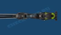 Арбалет Salvimar Metal Roller 6