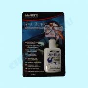Очиститель для масок McNett Sea Buff