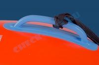 Буй безопасности Aqua Lung Sport Towable dry bag 4
