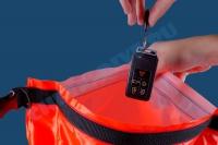 Буй безопасности Aqua Lung Sport Towable dry bag 6