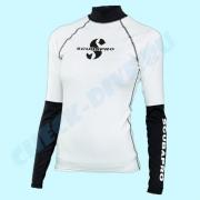 Футболка Scubapro Shell