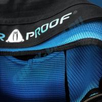 Сухой гидрокостюм Waterproof D1X Hybrid  15