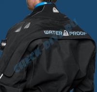 Сухой гидрокостюм Waterproof D1X Hybrid  14