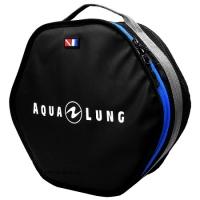 Сумка для регулятора AquaLung Explorer  1