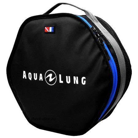 Сумка для регулятора AquaLung Explorer