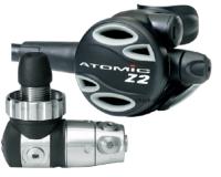 Регулятор Atomic Z2 3