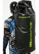 Герморюкзак Salvimar Drybackpack 60/80 литров