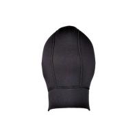 Шлем Bare Dry Hood 7 мм 2