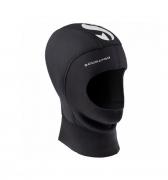 Scubapro шлем EverFlex 3/5мм