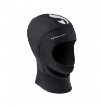 Scubapro шлем EverFlex 3/5мм 1