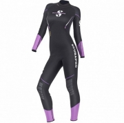 Гидрокостюм Scubapro Sport 5мм женский