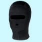 Шлемы неопрен 2-5 мм