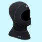 Шлемы неопрен 7-10 мм