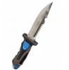 Нож Batial Special