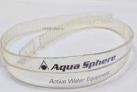 Ремешок к очкам Aqua Sphere  1