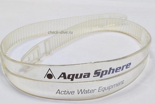 Ремешок к очкам Aqua Sphere